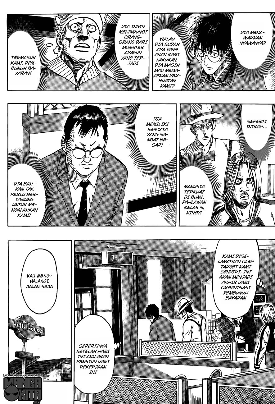 Onepunch-Man Chapter 110-13