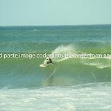 20130818-_PVJ0946.jpg