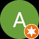Arnold B.,AutoDir