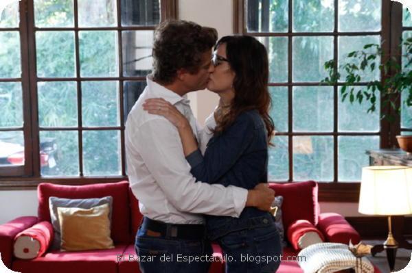 Tomás Verónica beso.jpeg