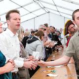 KESR Beer Fest- June, 2013-34.jpg