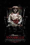 Annabelle (2014) ()