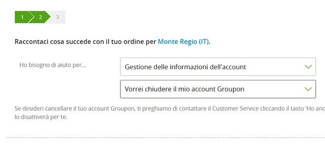 groupon-cancellazione-account