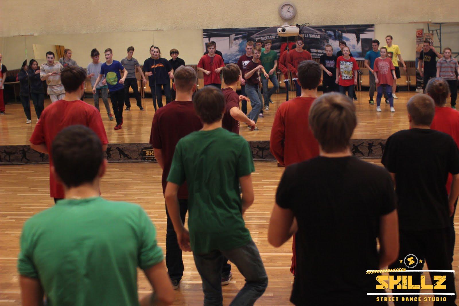 YAN (Russia) Bboying seminaras - IMG_0526.jpg
