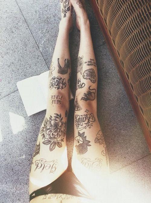incrvel_perna_tatuagens