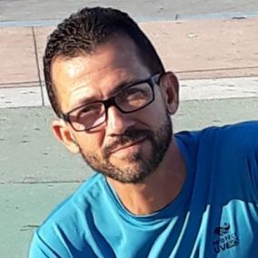 Valmir Costa Photo 1