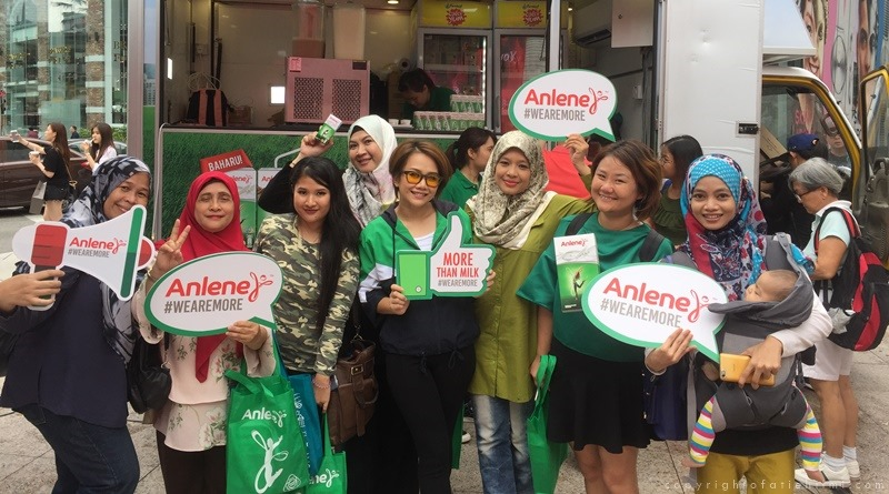 [kempen_susu_anlene_stay_active_stay_]