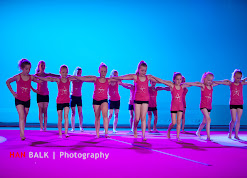 Han Balk Agios Theater Avond 2012-20120630-055.jpg