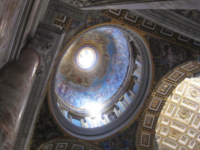 Minis in Rom 2010 - IMG_4786.JPG