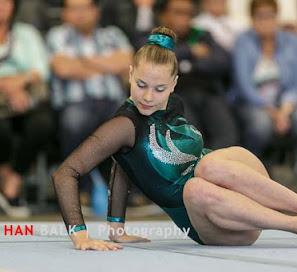 Han Balk Fantastic Gymnastics 2015-2065.jpg