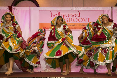 11/11/12 1:36:32 PM - Bollywood Groove Recital. ©Todd Rosenberg Photography 2012