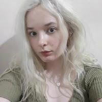 Xxy's avatar