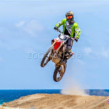 Moto Cross Grapefield by Klaber - Image_7.jpg