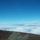Hawaii Day 8 - 114_2082.JPG