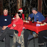 2009 Clubhouse Christmas Decorating Party - IMG_2621.JPG