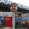 Nueva edición de revista Anfa ya es leída en la región