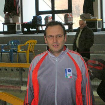 2006_01_21 Milano campionato di societa