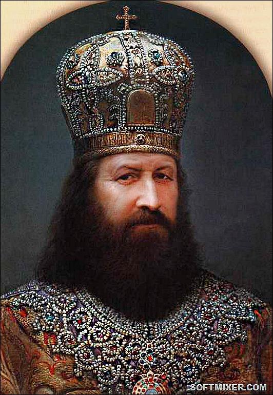 patriarch_nikon_01
