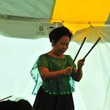 OLGC Harvest Festival - 2011 - GCM_OLGC-%2B2011-Harvest-Festival-167.JPG