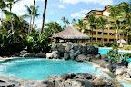 Coral Costa Caribe Beach Resort