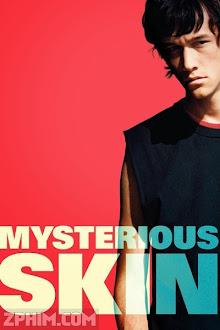 Vỏ Ngoài Bí Ẩn - Mysterious Skin (2004) Poster