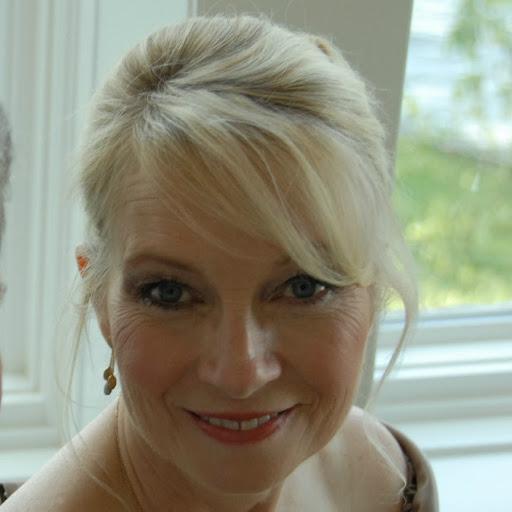 Angie Sanders