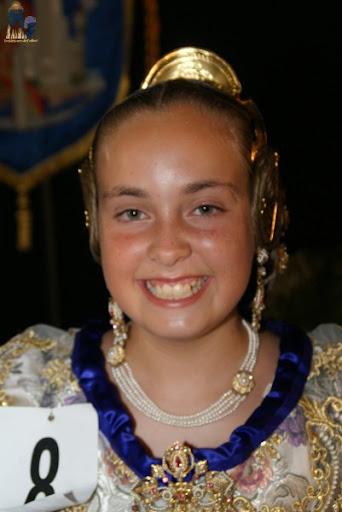 Alejandra Llorens Seminario / Barraca - Travesía Iglesía del Rosario