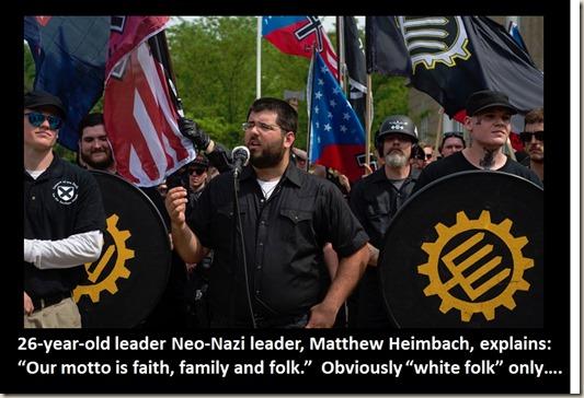 Poster_nazis