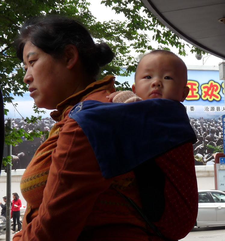 Chine .Yunnan . Lac au sud de Kunming ,Jinghong xishangbanna,+ grand jardin botanique, de Chine +j - Picture1%2B325.jpg