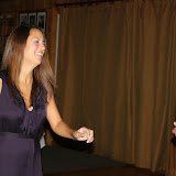 2014 Commodores Ball - IMG_7692.JPG