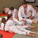 judomarathon_2012-04-14_184.JPG
