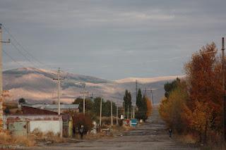 armenie-266