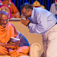Bharatbhai Swamiji Book Release.jpg