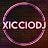 Xiccio DJ avatar image