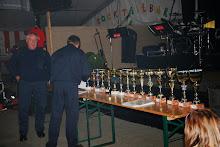 FFLangmannersdorf2010_ (5)