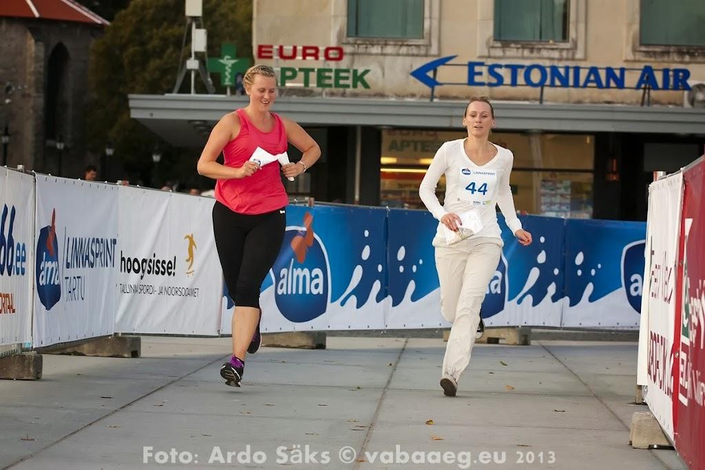2013.09.18 Alma Linnasprint Tallinna II etapp - AS20130918TLLS_082S.jpg
