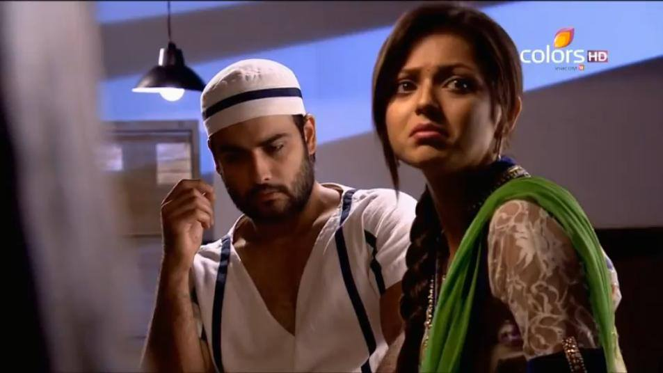 TheUpdatersoftelenovelasgh: FRIDAY UPDATE ON MADHUBALA