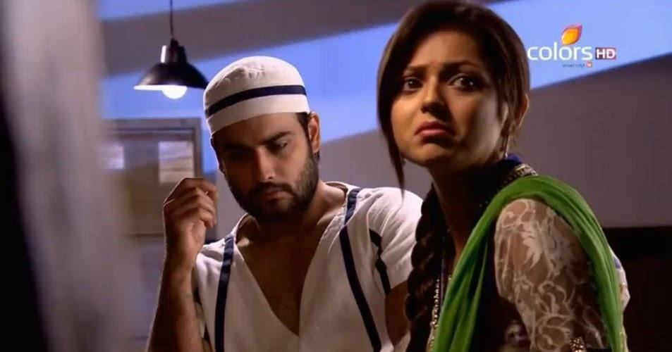 Image result for madhubala episode 316