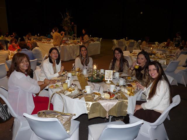Natal de Amigas 2012 - P1310575.jpg