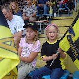 2005-07-16 AIK_trelleborg