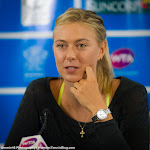 Maria Sharapova - Brisbane Tennis International 2015 -DSC_1468.jpg