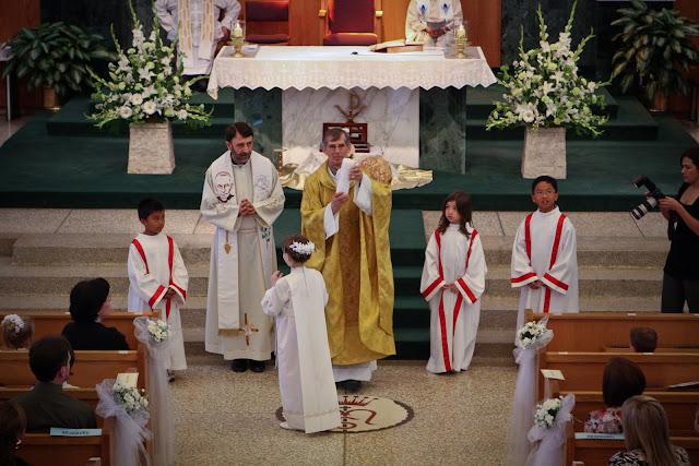 OLOS Children 1st Communion 2009 - IMG_3092.JPG