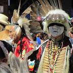 Kamloops - PowWow
