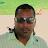 Bryan Joell avatar image