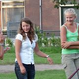 Fotos tieneravond & jongerenavond VBW 2009 - P1050172.JPG