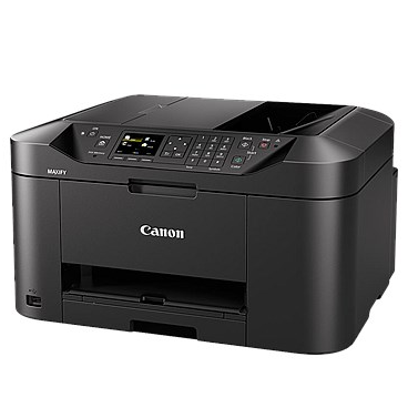 Free Canon MAXIFY MB2060 Driver Download - Mac, Win, Linux Free