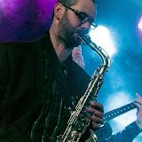 Jazz Collegium Boba Zajicka