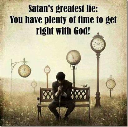 Poster_satan6