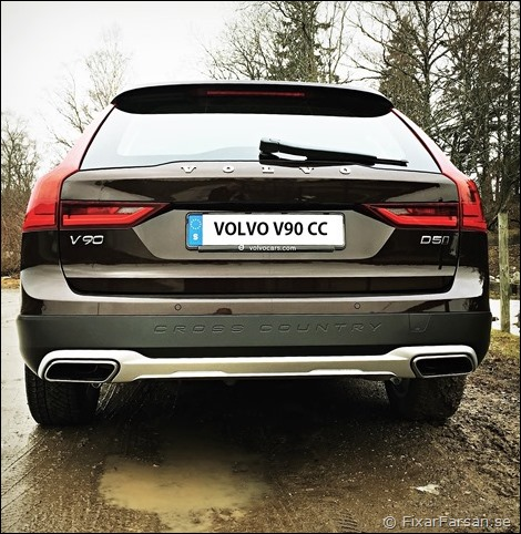 V90-Cross-Country-Test
