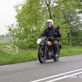 Oldtimer motoren 2014 - IMG_0962.jpg